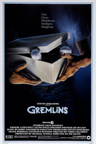 gremlins-poster-de-cine-y-series-84-x-59-cm-D_NQ_NP_748116-MLA25920270816_082017-F