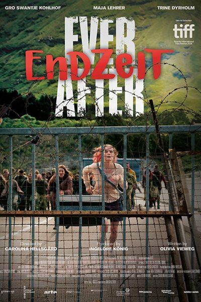 poster endzeit