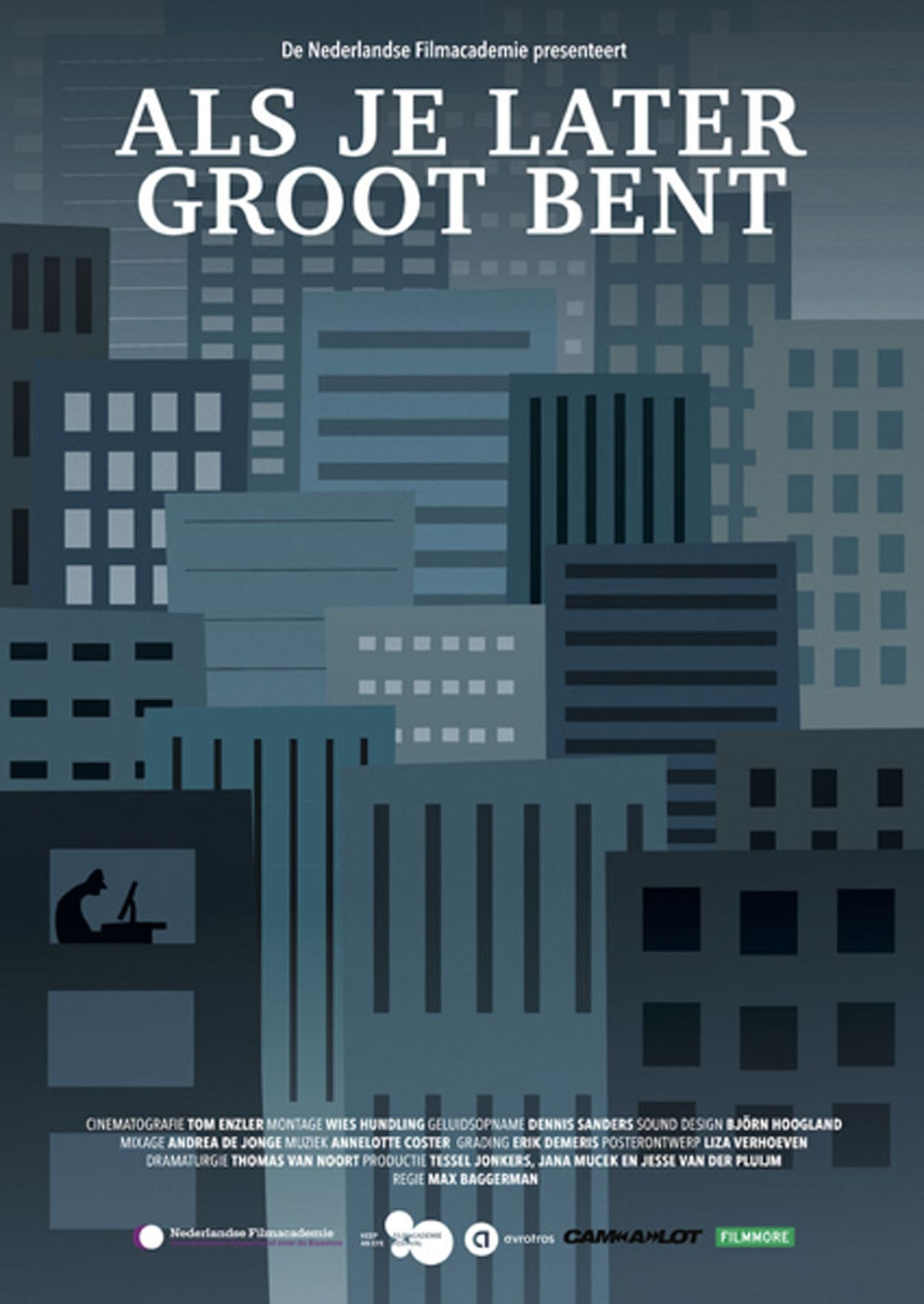 ALS-JE-LATER-GROOT-BENT - -WHEN-YOU-GROW-UP-Max-Baggermann