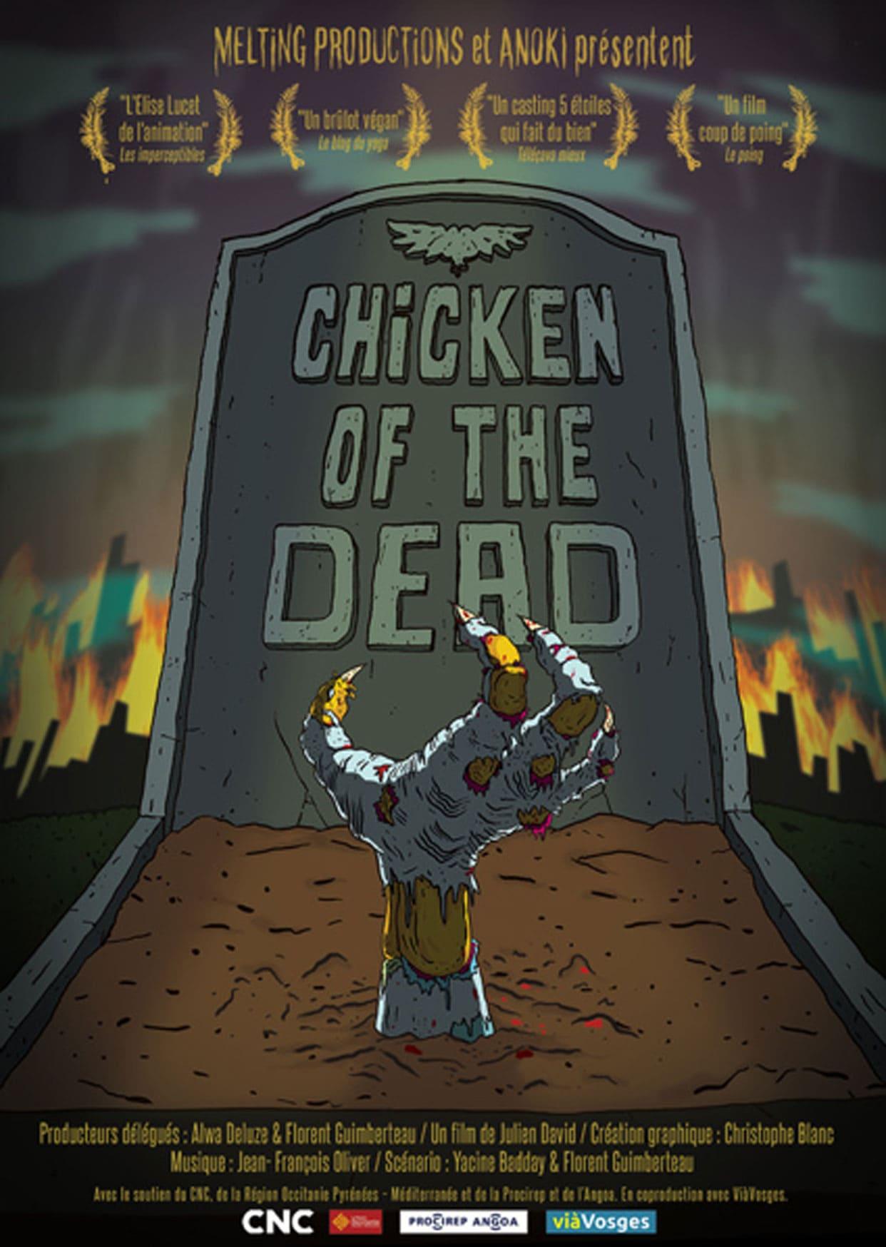 CHICKEN-OF-THE-DEAD-Julien-David