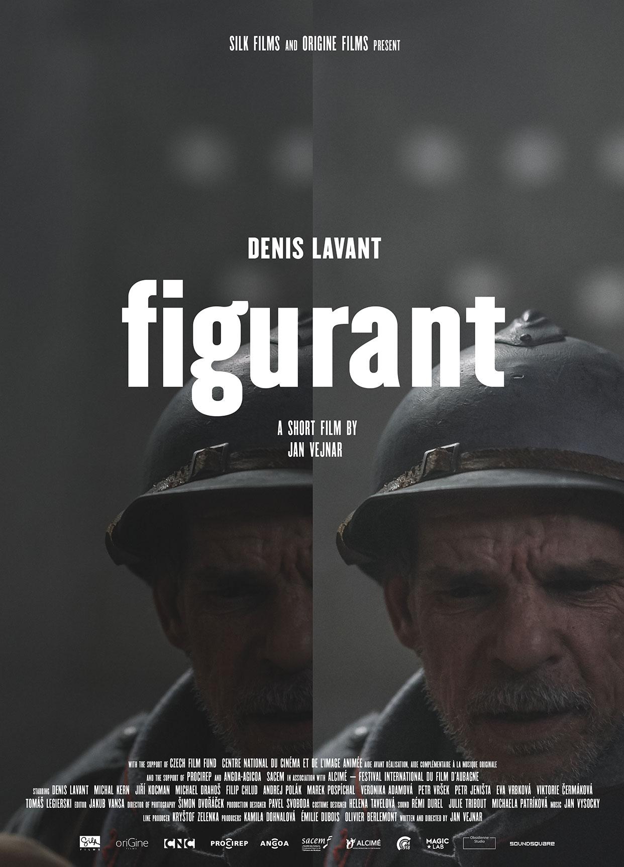 FIGURANT-Jan-Vejnar