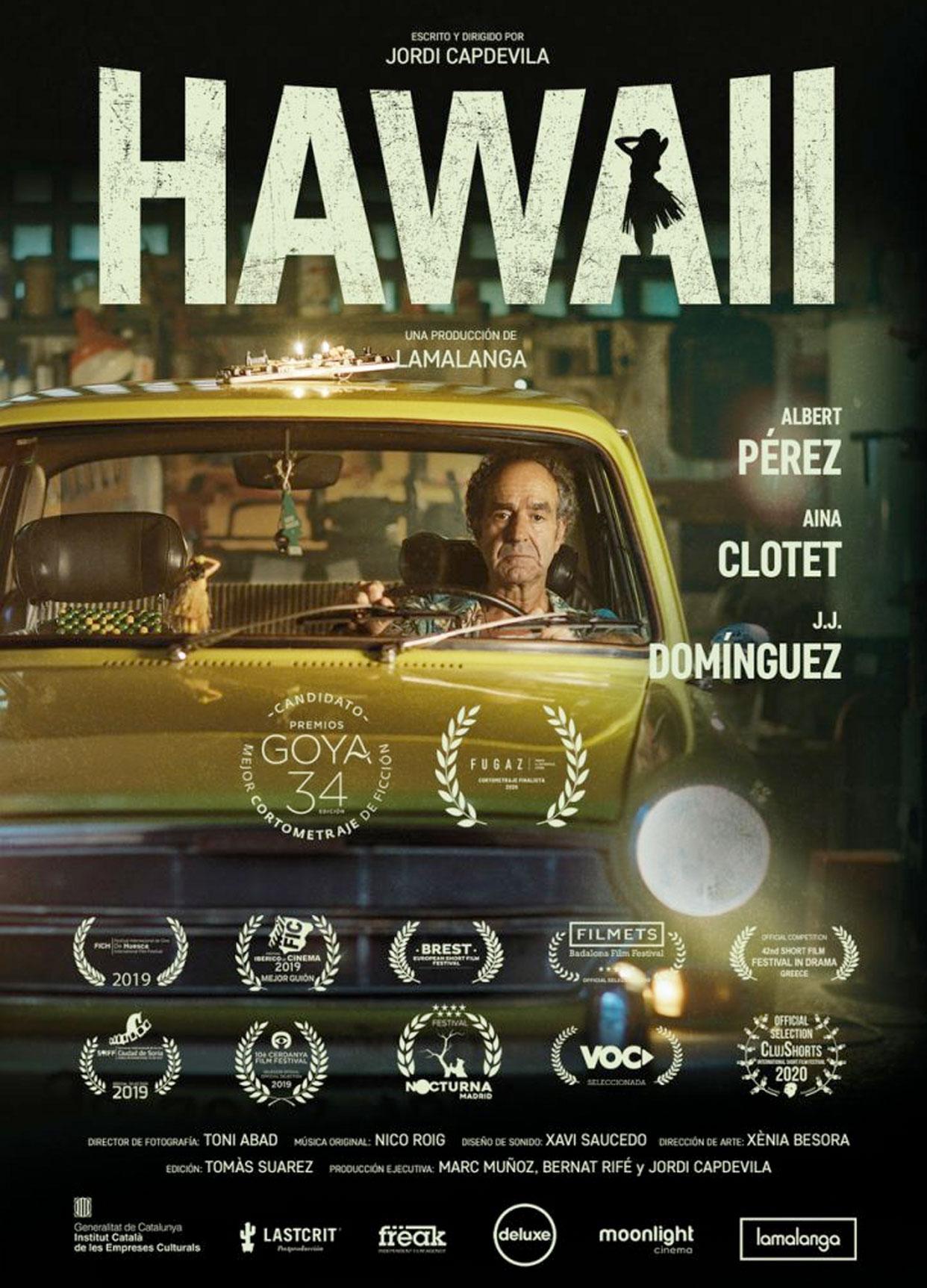 HAWAII-Jordi-Capdevila
