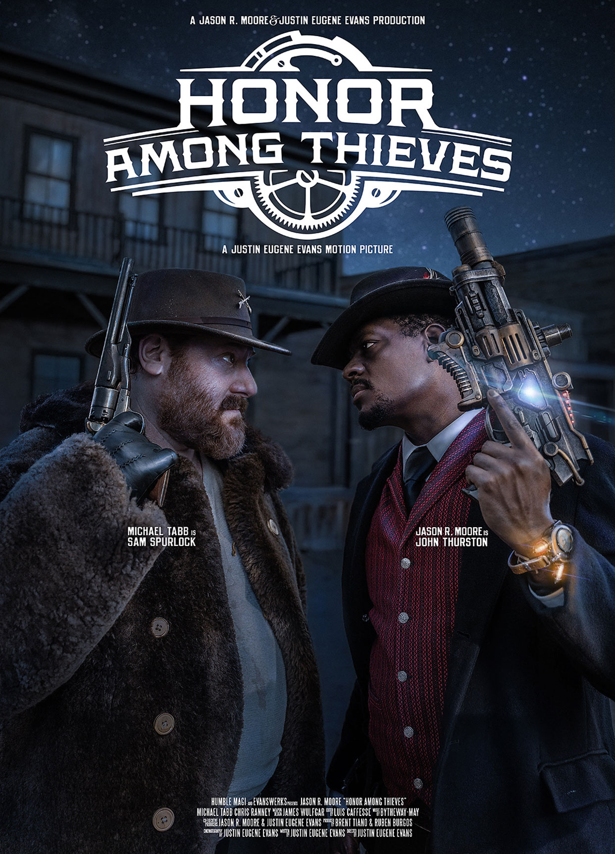 HONOR-AMONG-THIEVES-Justin-Eugene-Evans