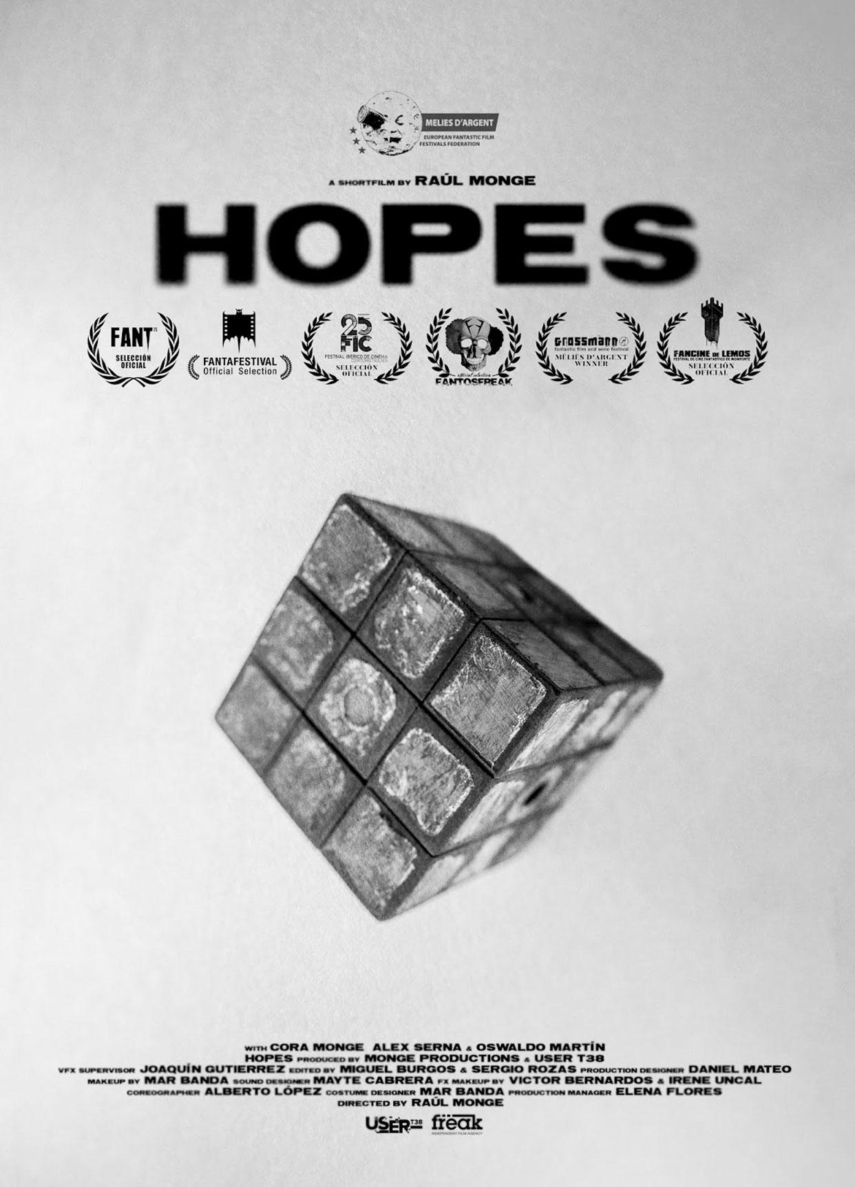 HOPES-Raul-Monge