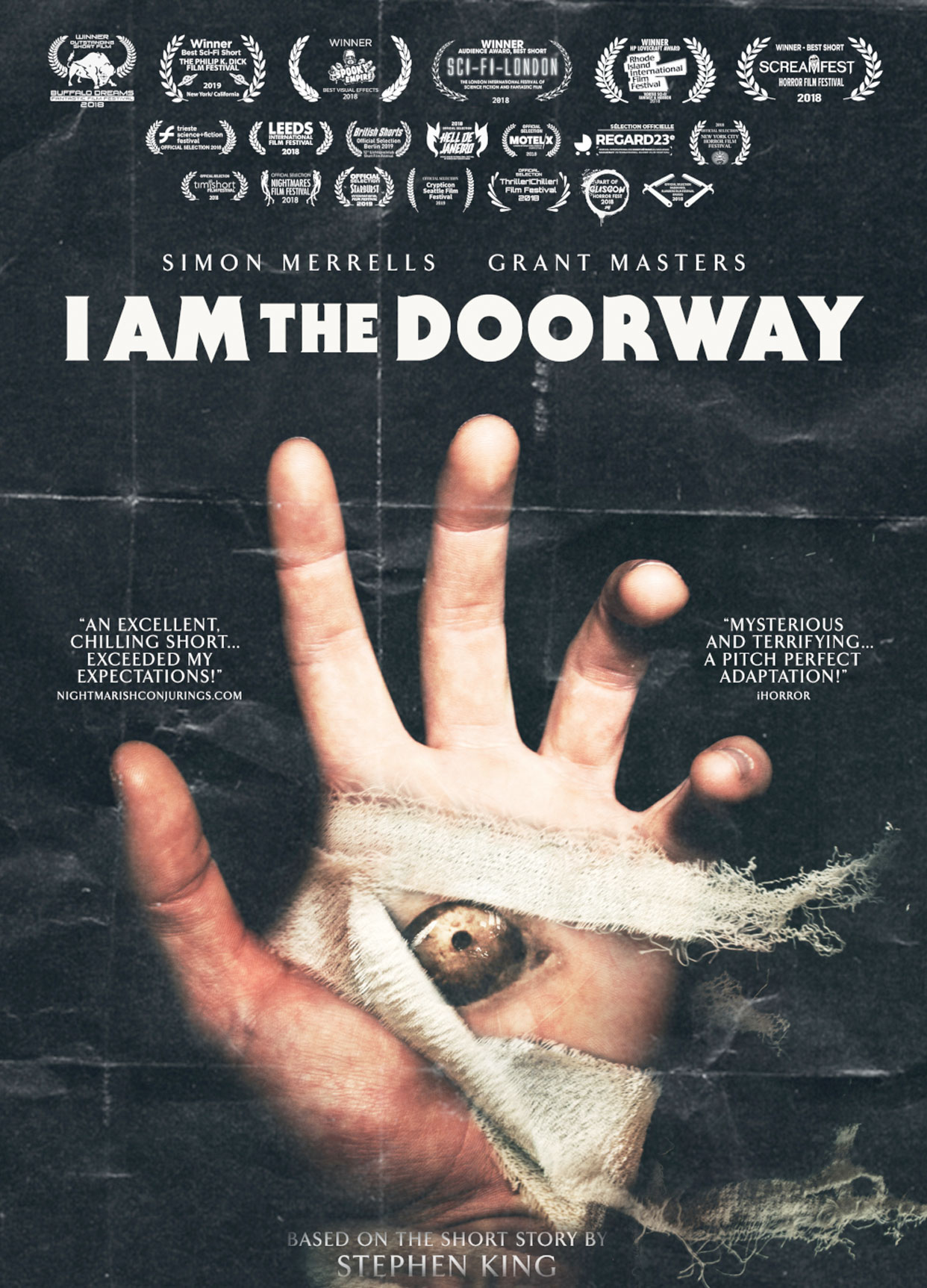 I-AM-THE-DOORWAY-Simon-Pearce
