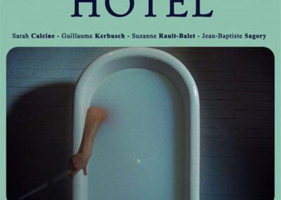 JUDIT HOTEL