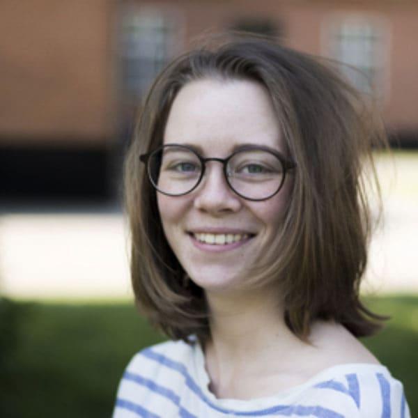 Katarina-Lundquist-FORGLEMMEI