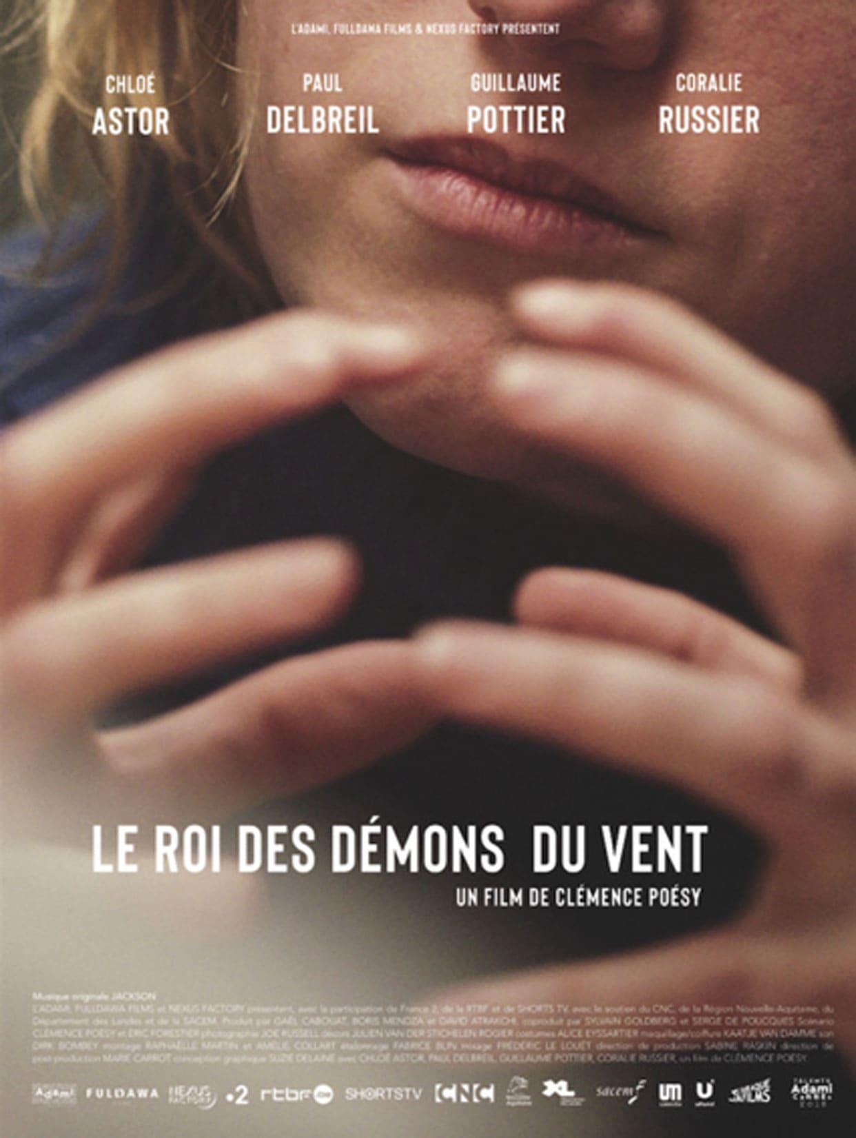 LE-ROI-DES-DEMONS-DU-VENT-Clemence-Poesy