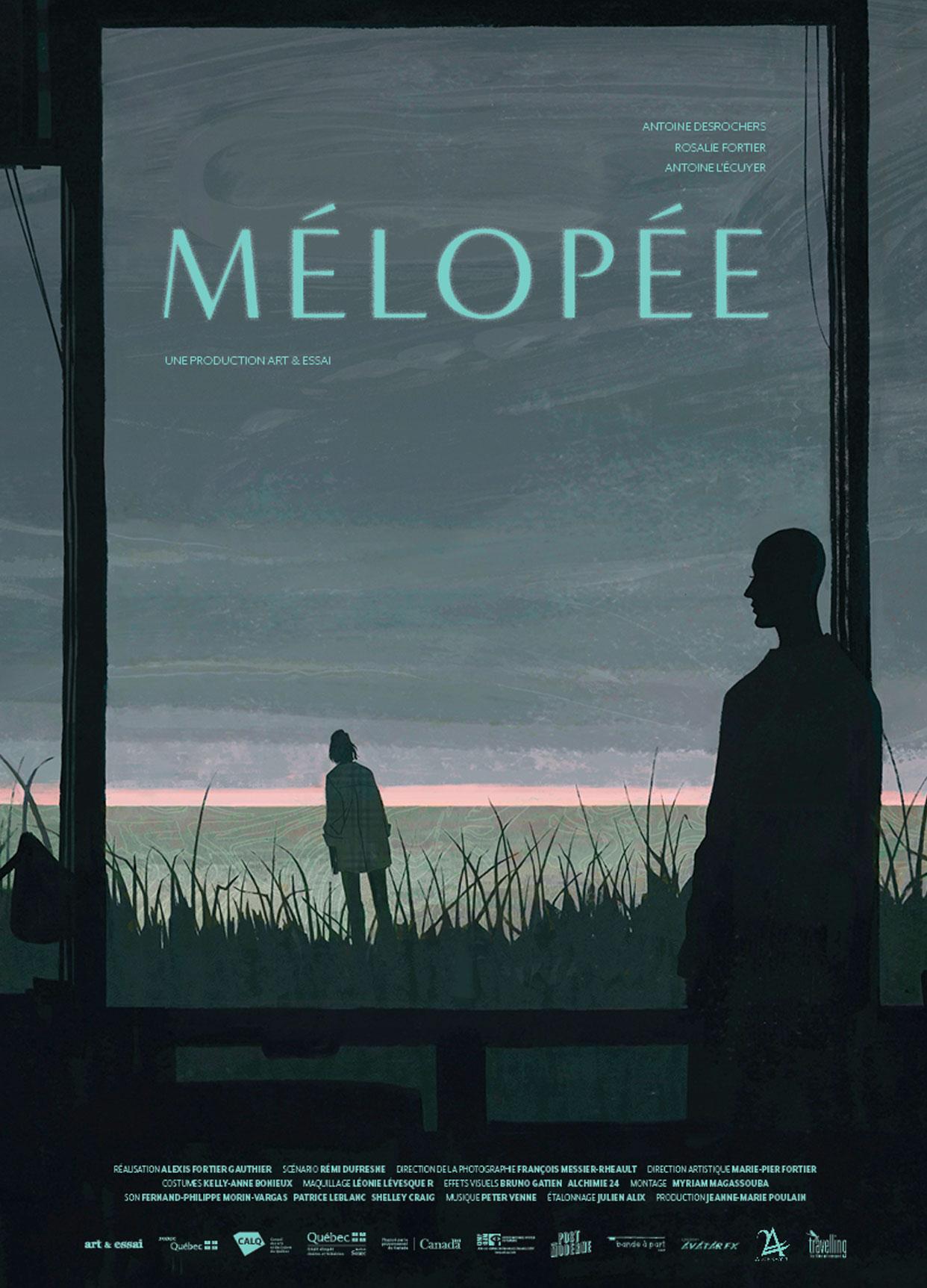 MÉLOPÉE-Alexis-Fortier-Gauthier