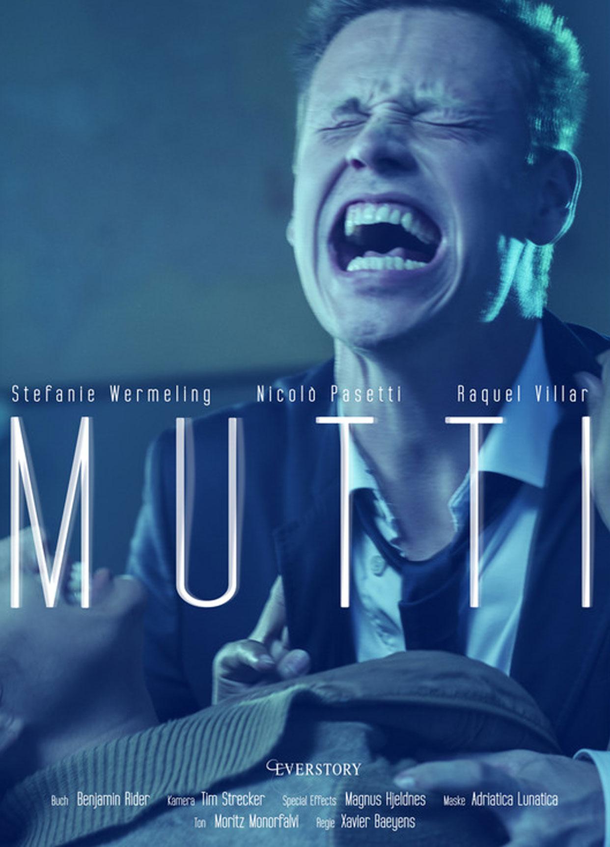 MUTTI-Xavier-Baeyens