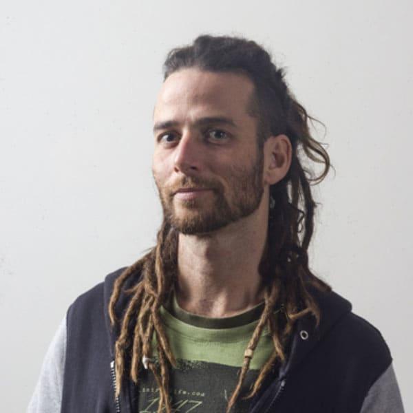 Moshe-Ben-Avraham-COMO-Y-PORQUE-SE-HA-ESFUMADO-DON-JOSE