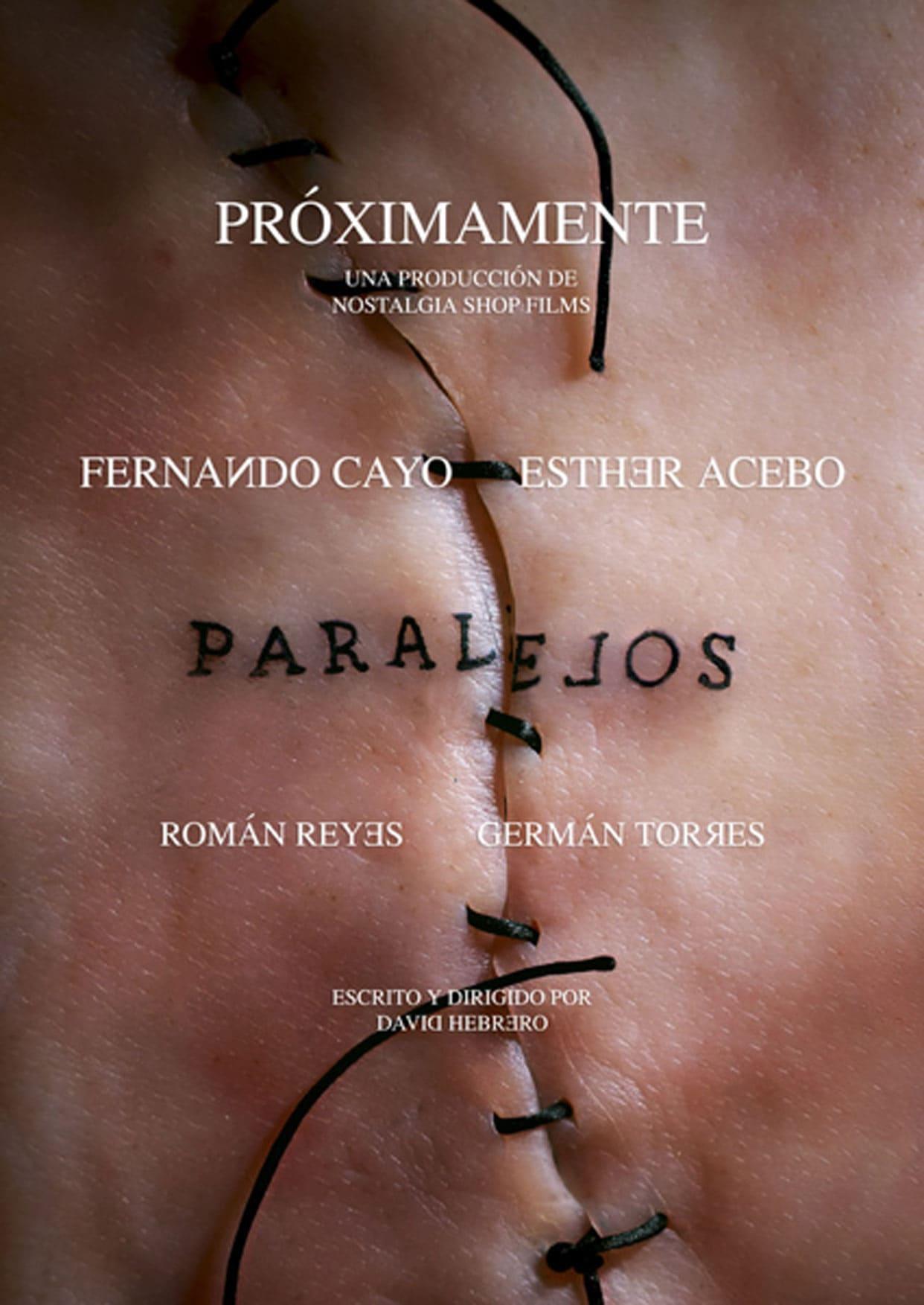 PARALELOS-David-Hebrero-Lobelos