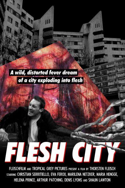 FLESH_CITY13