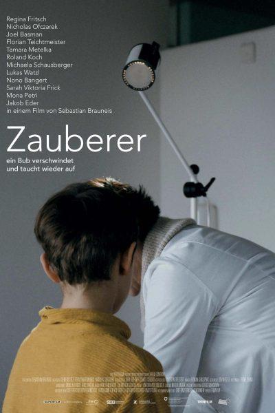 Poster_A1_Zauberer