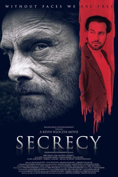 Secrecy_A1_WEB