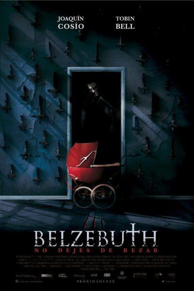 poster belzebuth