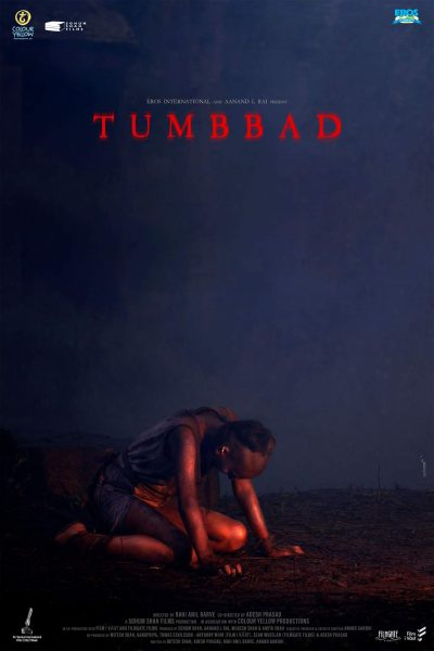 tumbbad-poster