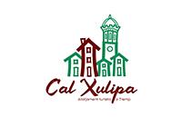 Cal Xulipa