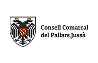 Consell Comarcal Pallars Jussà