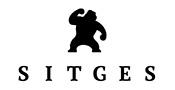 SITGES – Festival Internacional de Cinema Fantàstic de Catalunya