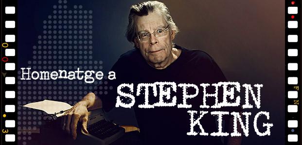 Homenatge a Stephen King