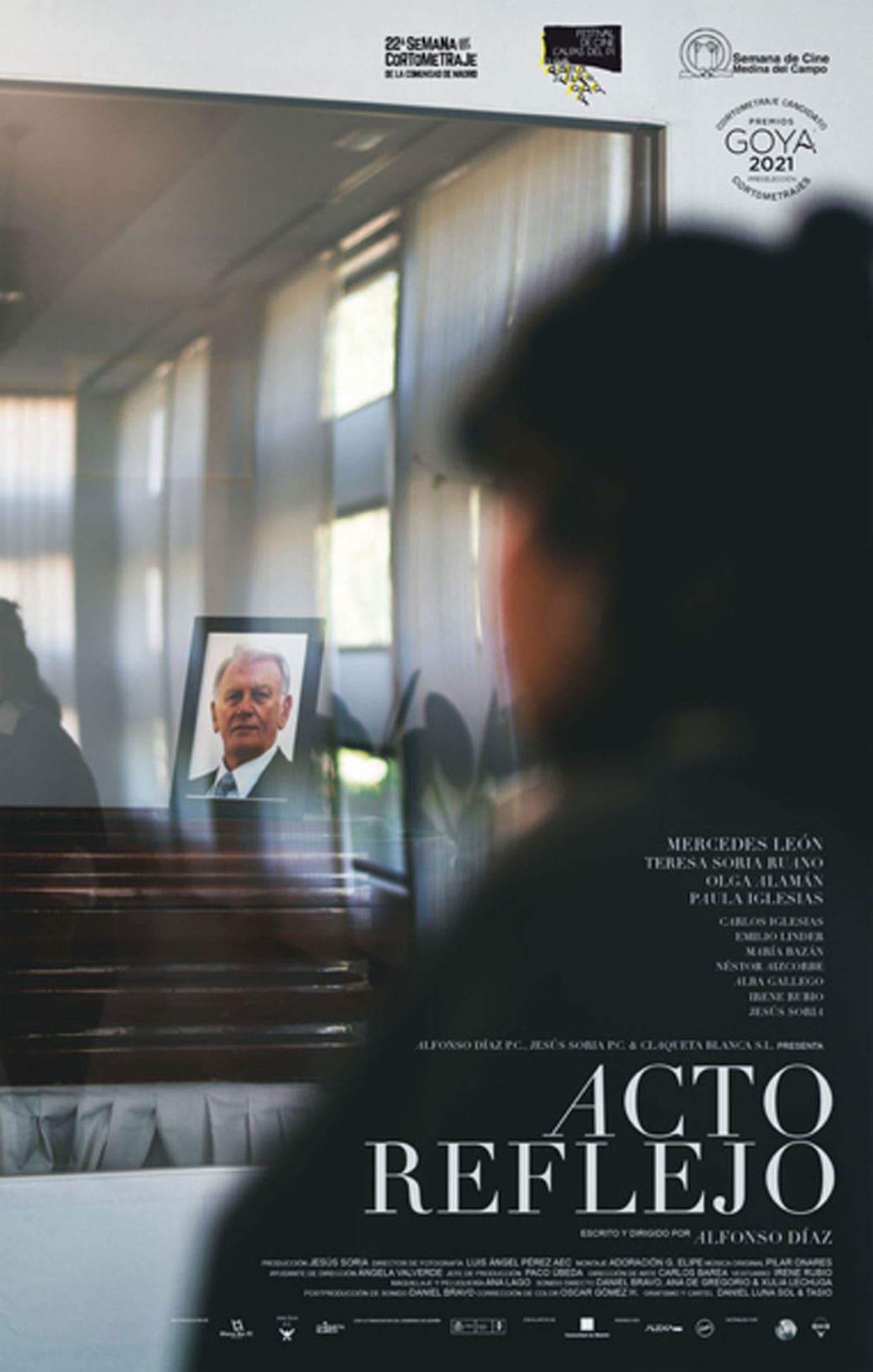 ACTO-REFLEJO-Alfonso-Diaz