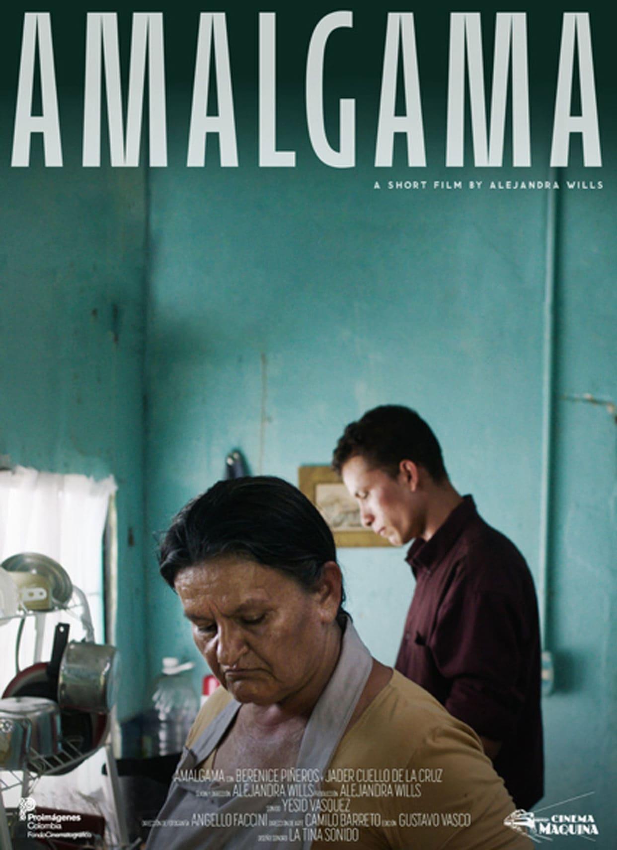 AMALGAMA-Alejandra-Wills
