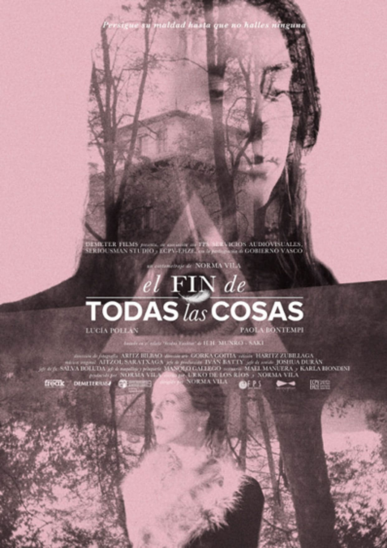 EL-FIN-DE-TODAS-LAS-COSAS-Norma-Vila