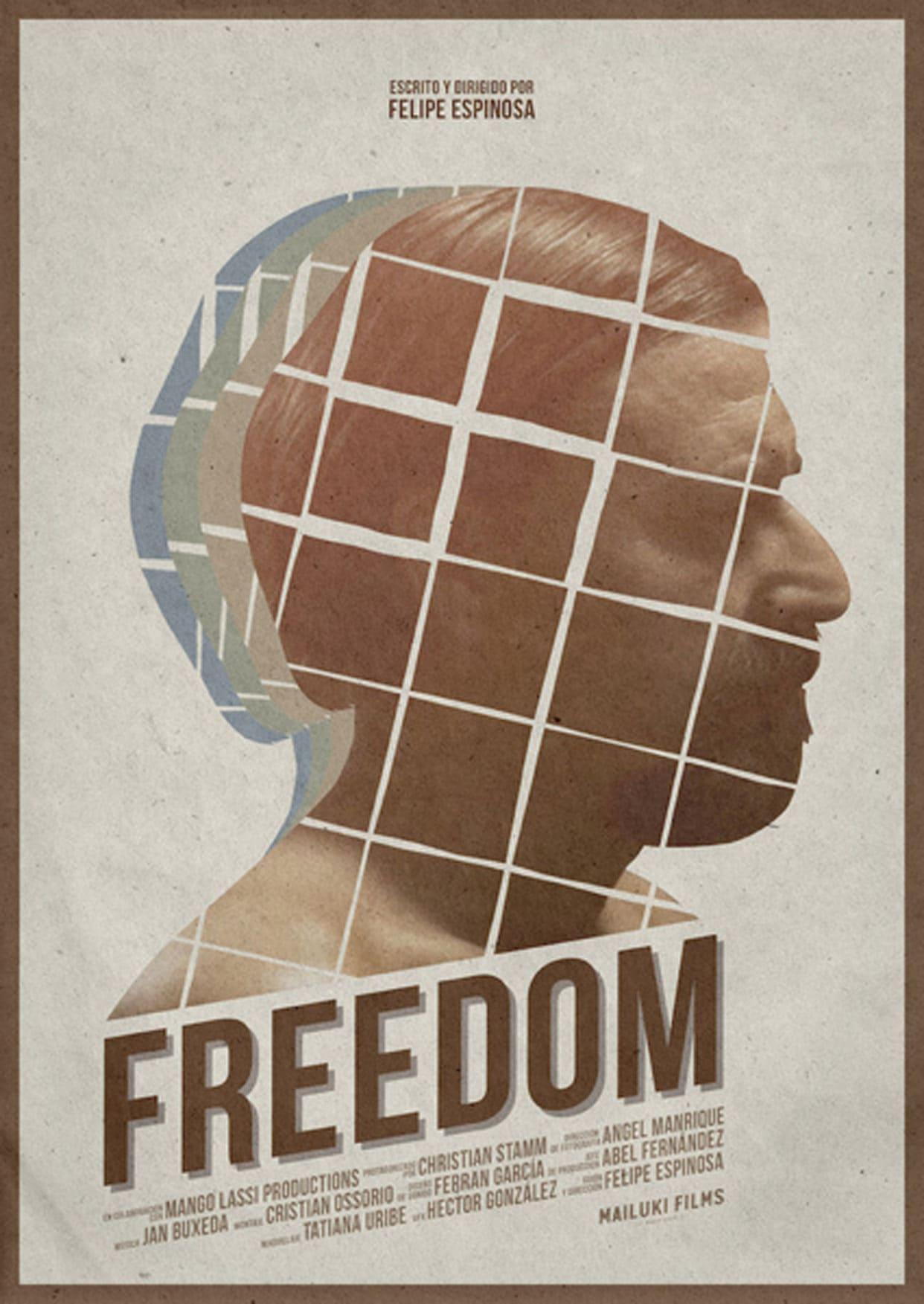 FREEDOM-Felipe-Espinosa
