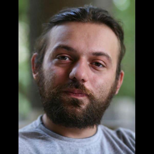Igor-Aleksov-DREAM-OF-BLOOD-AND-SOUL