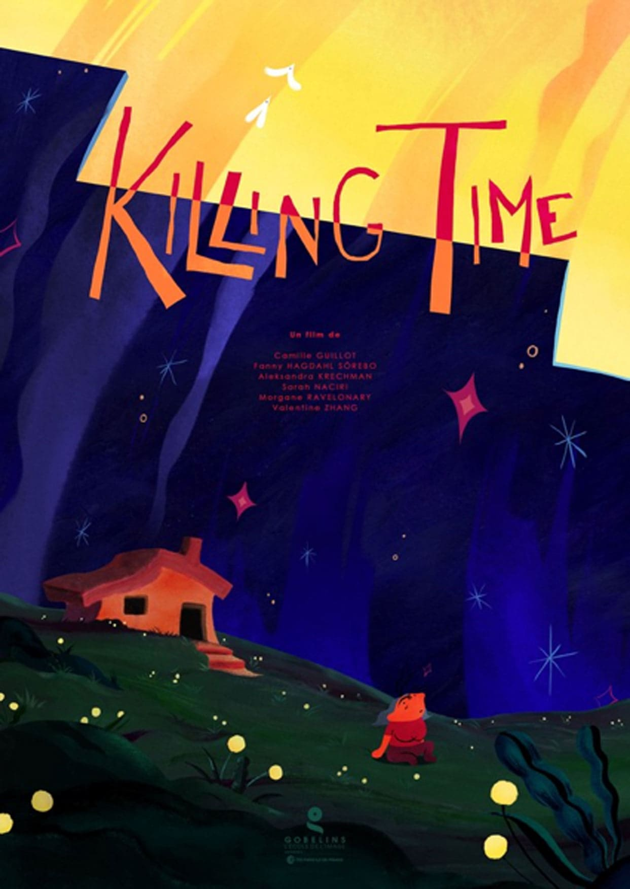KILLING-TIME--GUILLOT-Camille-HAGDAHL-SOREBO-Fanny-KRECHMAN-Aleksandra-NACIRI-Sarah-RAVELONARY-Morgane-ZHANG-Valentine