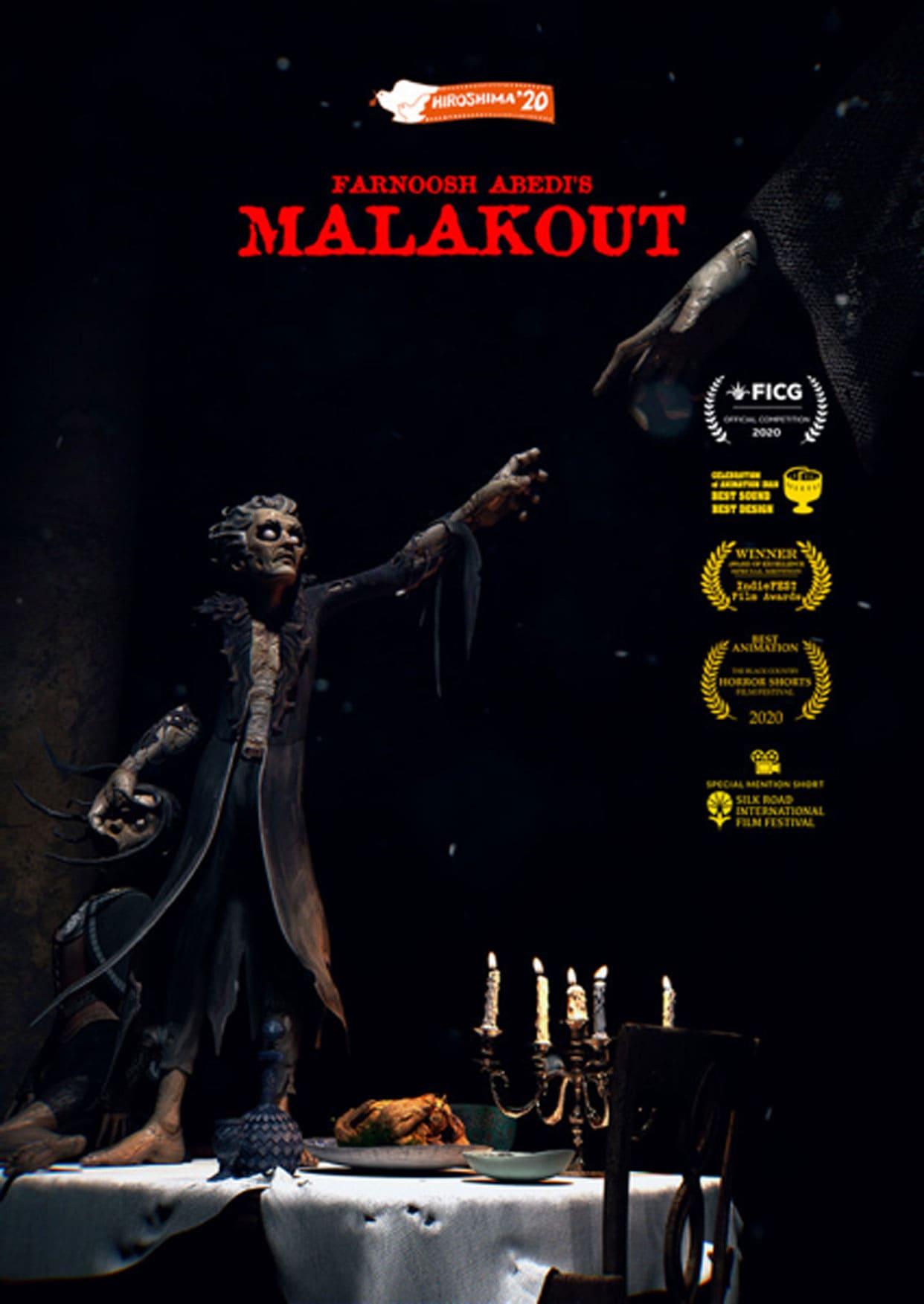 MALAKOUT-Farnoosh-Abedi