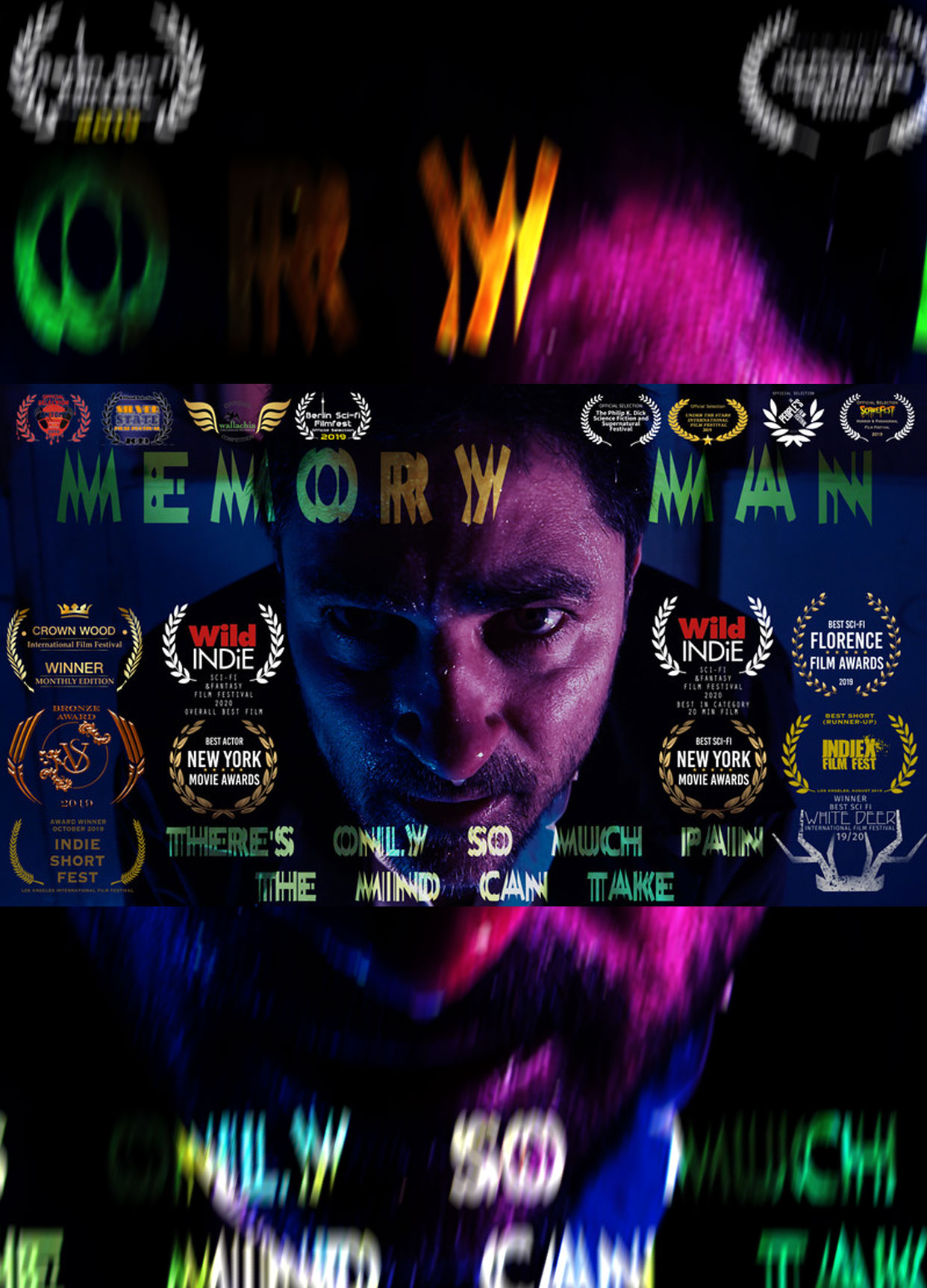MEMORY-MAN-Christopher-M-Armstrong