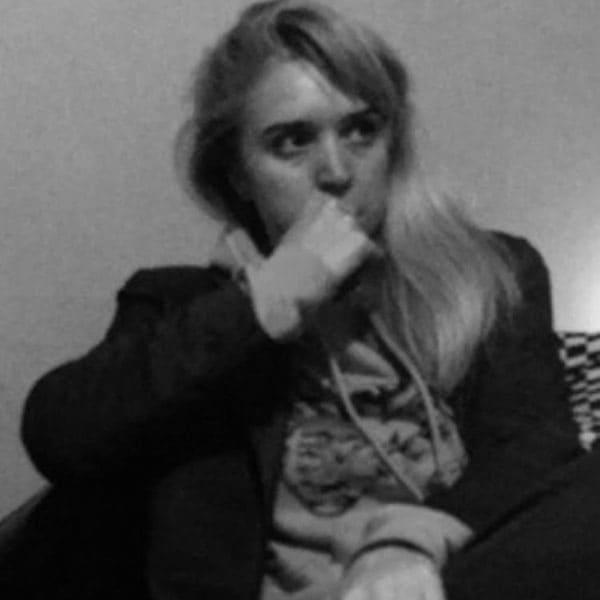 Phoebe-Parsons-TERROR-FERVOR