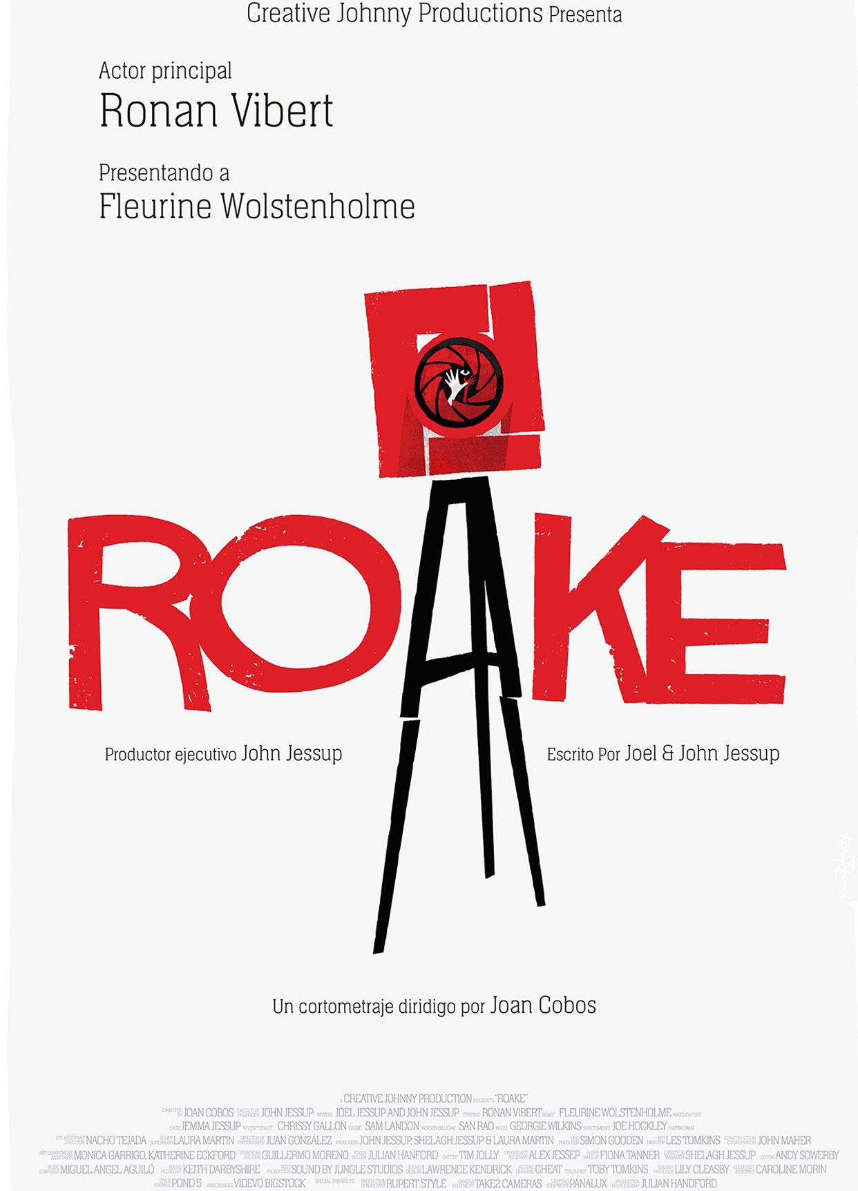 ROAKE-Joan-Cobos