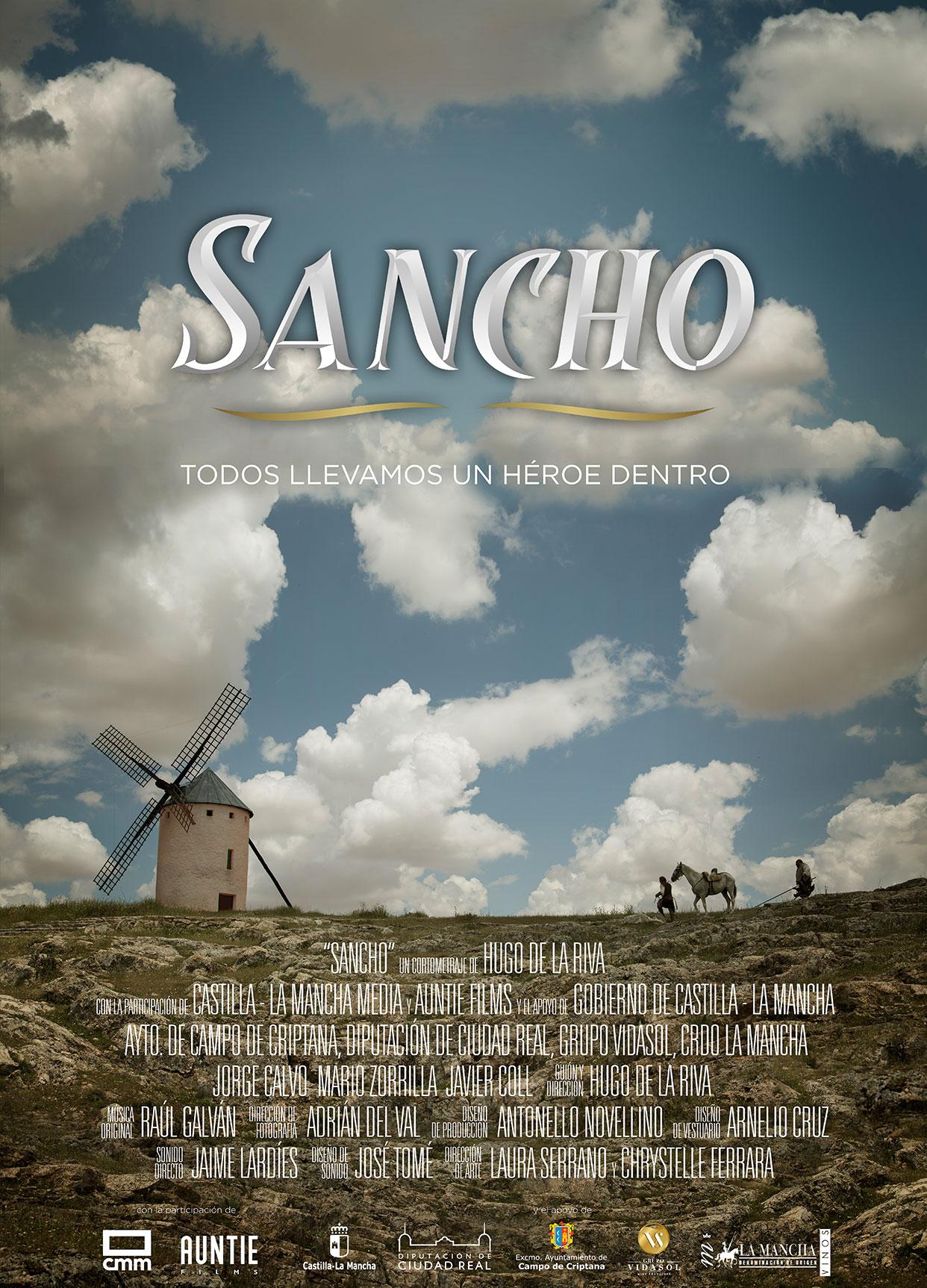 SANCHO-Hugo-de-la-Riba