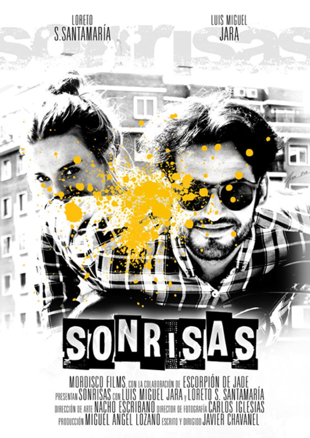 SONRISAS-Javier-Chavanel