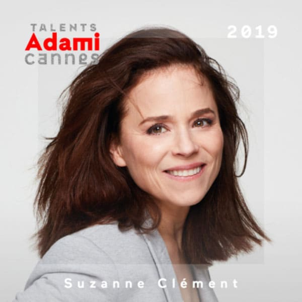 Suzanne-Clement-RELAI
