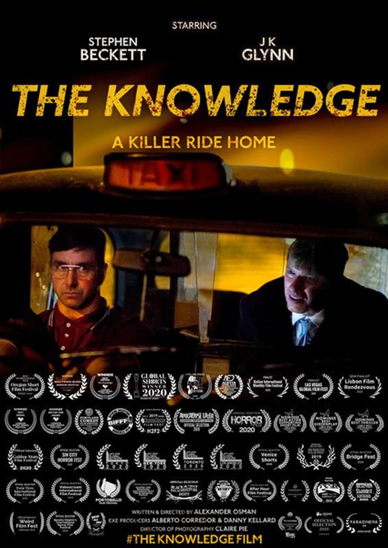 THE-KNOWLEDGE-Alexander-Osman