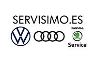 Servisimó