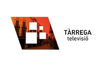 Tàrrega Televisió