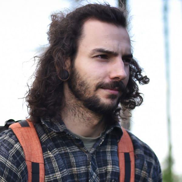 Filip Diviak