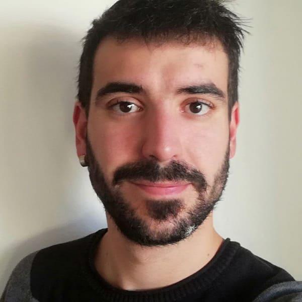 Víctor Cruz